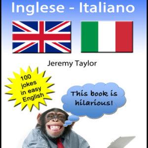 Barzellette Inglese Italiano